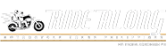 Ride Along Motorcycle Tours PH
